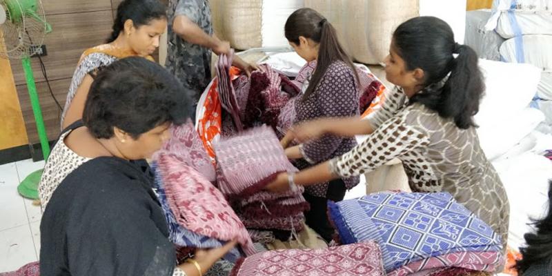 Kerala Back Home Kits 15