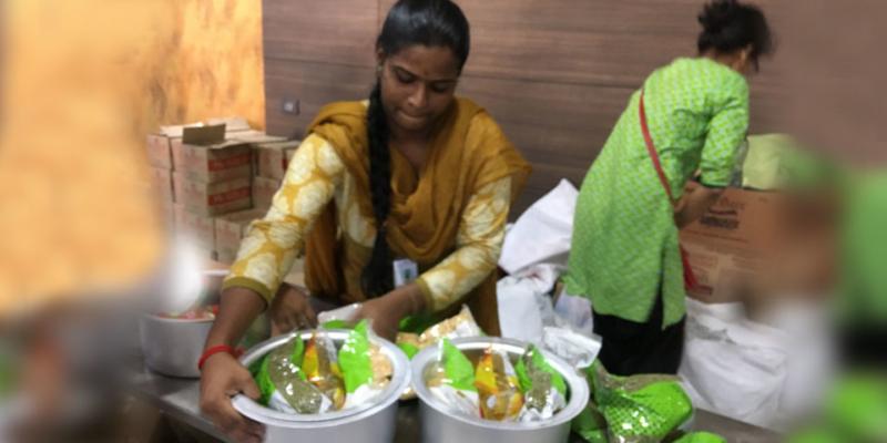 Kerala Back Home Kits 22