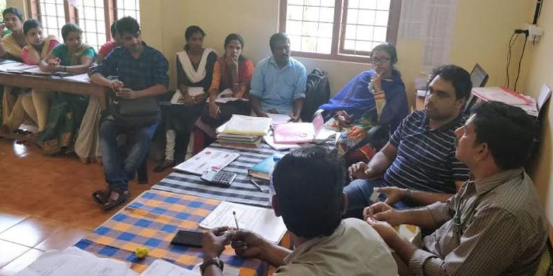 Kerala Back Home Kits 25