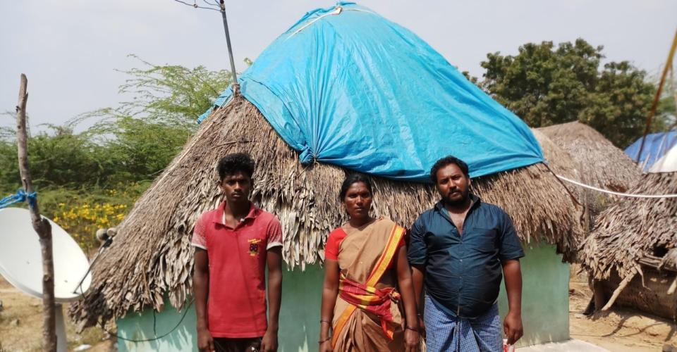 Acharapakkam_Temporary_Vijiya_Kanniyappan_before
