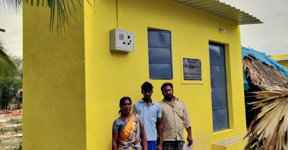 Acharapakkam_Temporary_vijaya_Kanniyappan_after