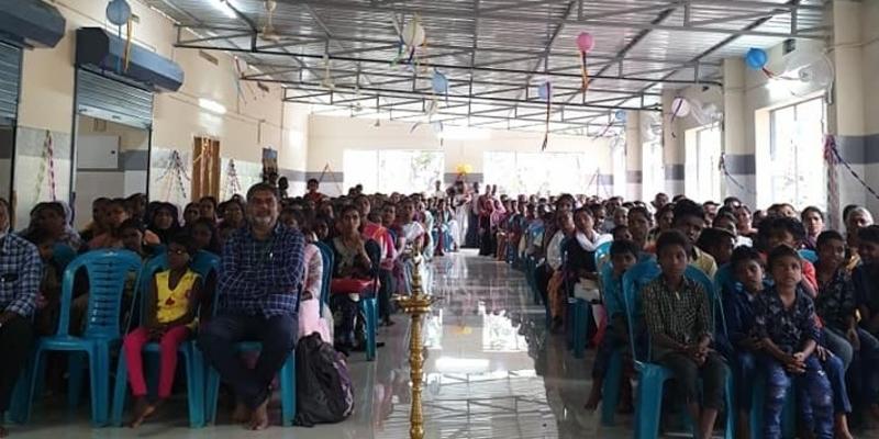 KeralaRainsSchool2