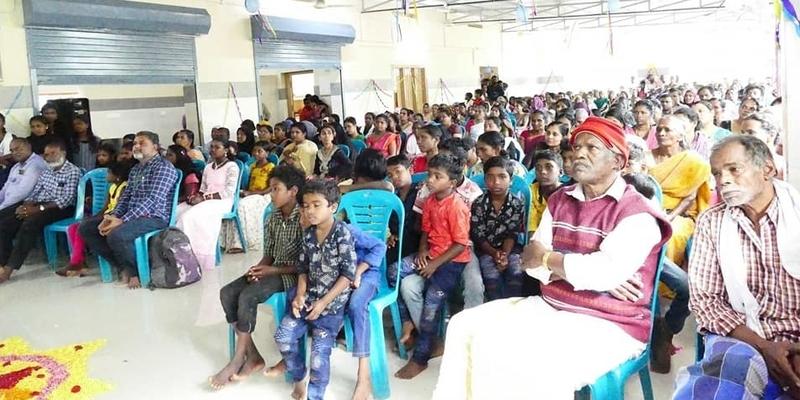 KeralaRainsSchool3