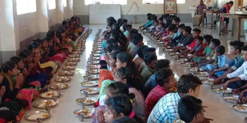 KeralaRainsSchool5